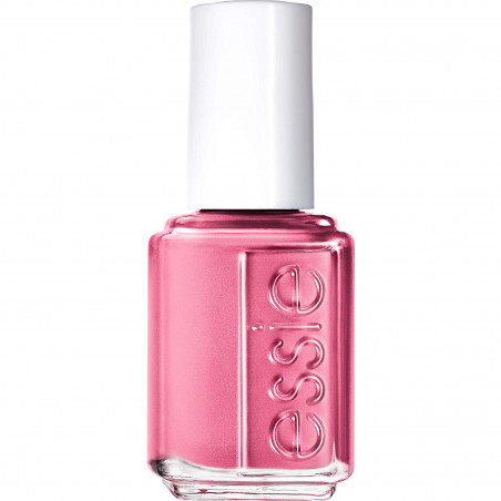 ESSIE - Vernis - 567 Babes In The Booth