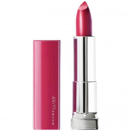 Maybelline New York - Rouge à Lèvres Universel COLOR SENSATIONAL MADE FOR ALL - 379 Fuchsia For Me