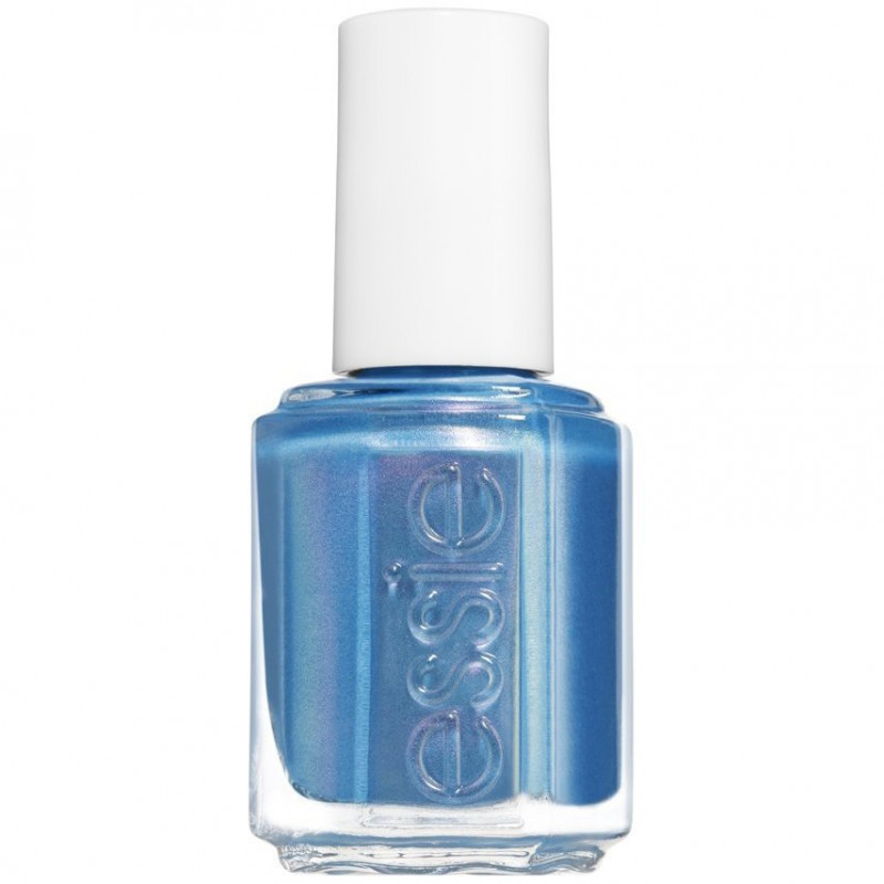ESSIE - Vernis - 586 Glow With The Flow
