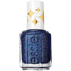 ESSIE - Vernis - 402 Starry Starry Night