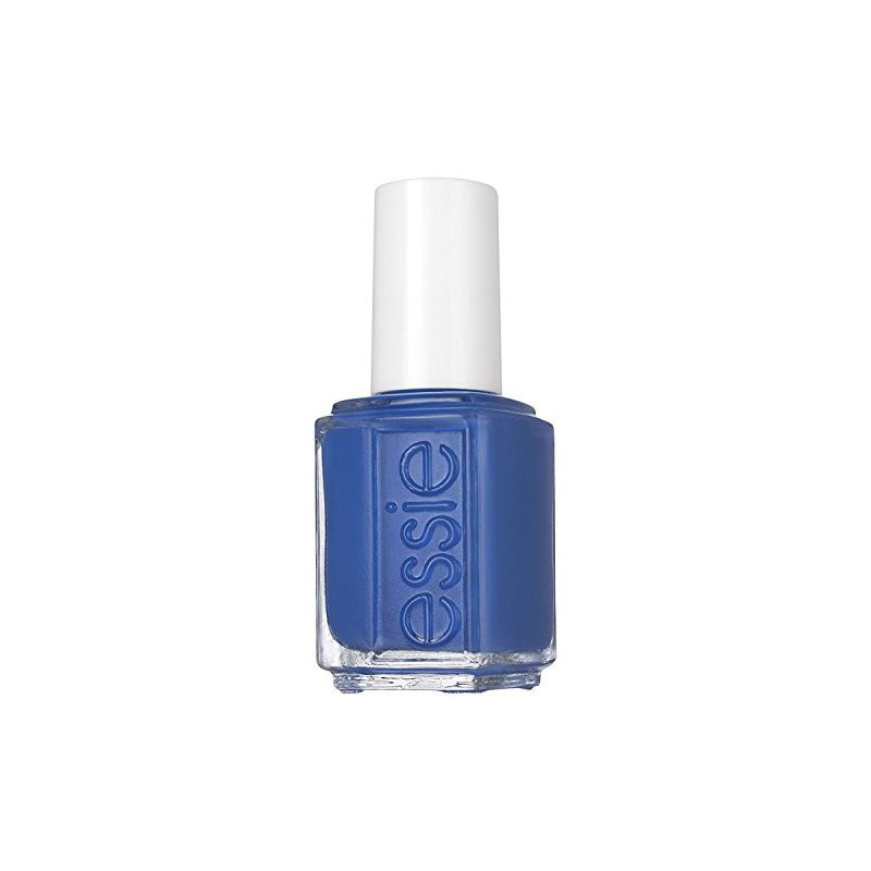 ESSIE - Vernis - 483 All The Wave