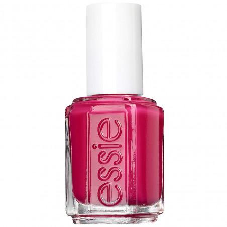 ESSIE - Vernis - 524 Be Cherry!