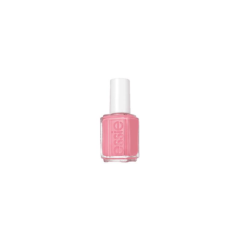 ESSIE - Vernis - 566 Pin Me Pink