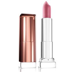 GEMEY MAYBELLINE - Rouge à lèvres COLOR SENSATIONAL - 838 Ginger Pearl
