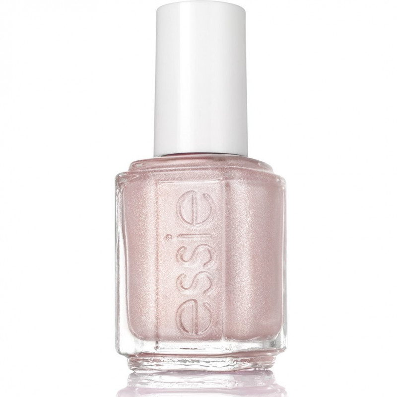 ESSIE - Vernis - 549 Don't Be Salty