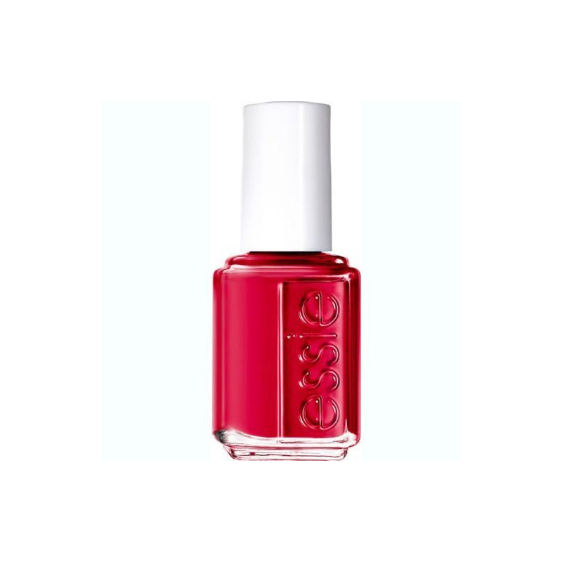 ESSIE - Vernis - 569 Cherry On Top