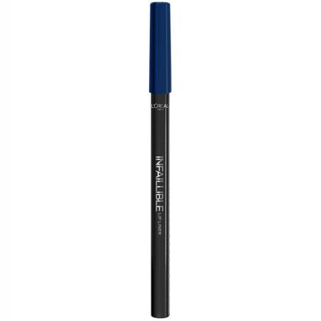 L'ORÉAL - Crayon à lèvres INFAILLIBLE LIP LINER - 109 Bye Felicia