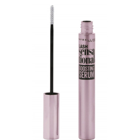 GEMEY MAYBELLINE - Sérum Booster CILS SENSATIONNAL