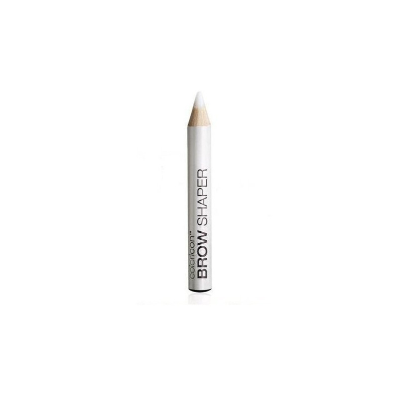 WET N WILD - Color Icon Brow Shaper - A Clear Conscience