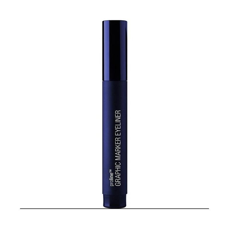 WET N WILD - ProLine Graphic Marker Eyeliner - 878 Airliner Blue
