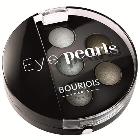 Bourjois - Ombres à Paupières EYE PEARLS - 64 Révélation