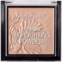 WET N WILD - Poudre Éclaircissante MEGAGLO - Precious Petals