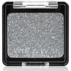Wet N Wild - Ombre à Paupières Glitter Single COLOR ICON - Spiked