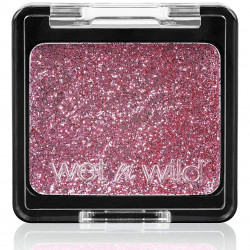Wet N Wild - Ombre à Paupières Glitter Single COLOR ICON - Groupie