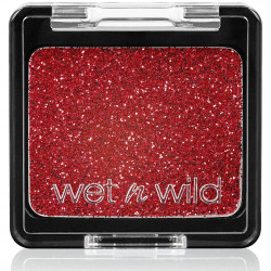 Wet N Wild - Ombre à Paupières Glitter Single COLOR ICON - Vices