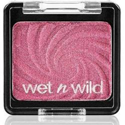 Wet N Wild - Ombre à Paupières Single COLOR ICON - E3021