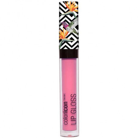 Wet N Wild - Gloss COLOR ICON - Fly Gal
