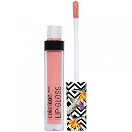 WET N WILD - Gloss COLOR ICON - Featherless