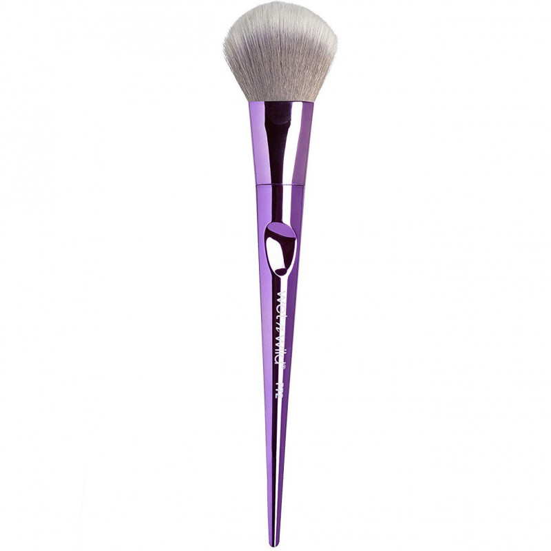 WET N WILD - Brosse PRO - Blush Brush