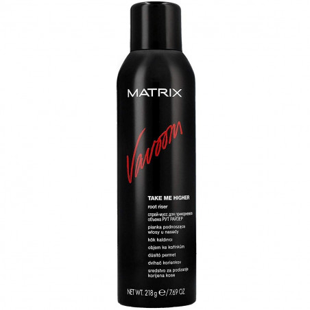 Matrix - Mousse Volumisante En Spray VAVOOM