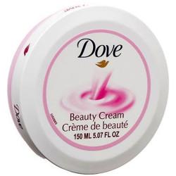 Dove - Crème De Beauté - 150ml