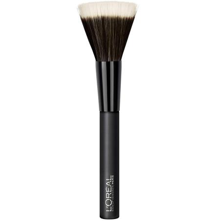 L'Oréal Paris - Pinceau Fond de Teint Unifiant MAKEUP DESIGNER