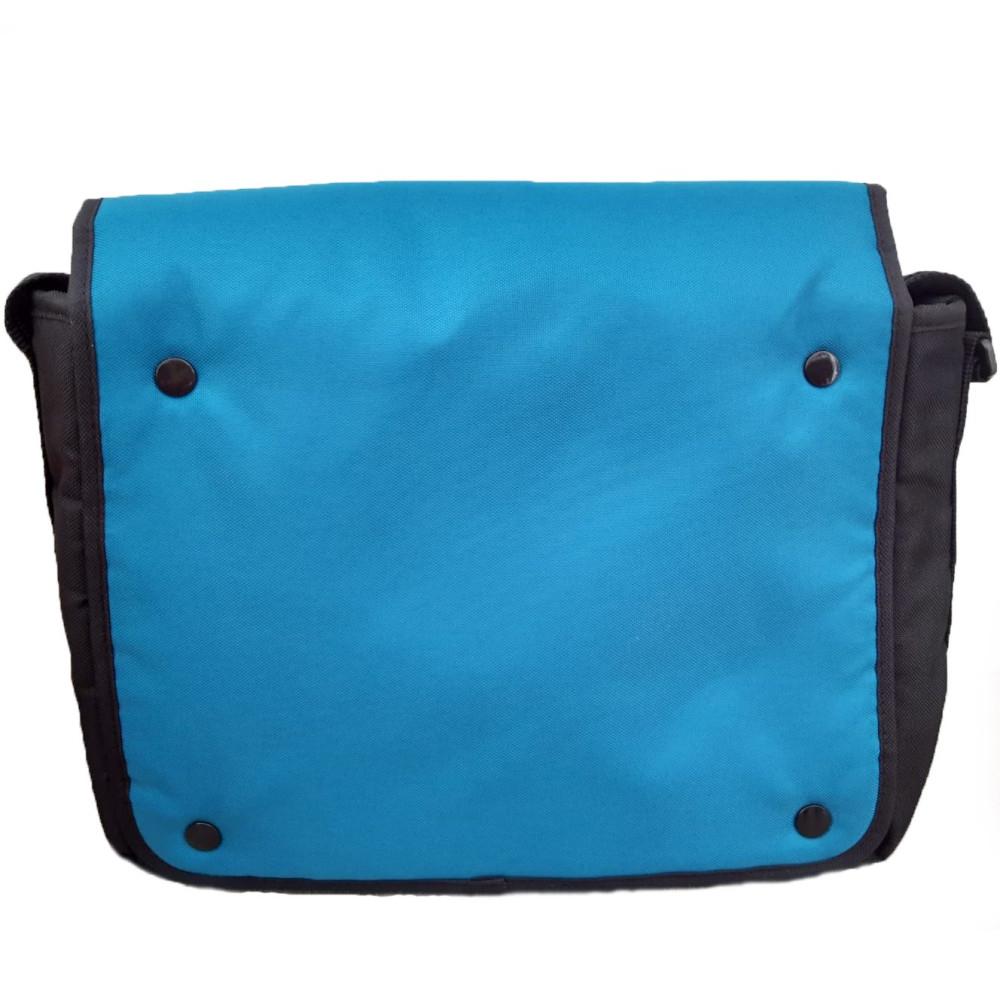 BÉBÉ CONFORT Sac à Langer Streety Bag Bleu Sky CosmeChic