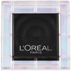 L'Oréal Paris - Ombre Paupière Enrichie en Huiles COLOR QUEEN - 16 Détermination Matte