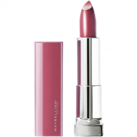 Maybelline New York - Rouge à Lèvres Universel COLOR SENSATIONAL MADE FOR ALL - 376 - Pink For Me