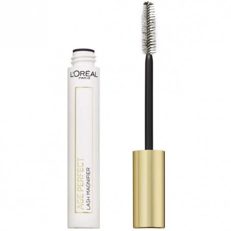 L'Oréal Paris - Mascara Densifiant ÂGE PERFECT 7,4Ml - Marron