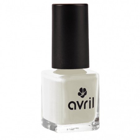 Avril - Top Coat Mat 7ml