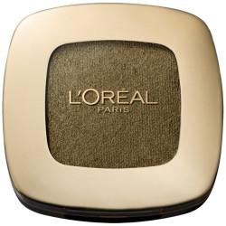 L'Oréal Paris - L'ombre Pure COLOR RICHE - 305 Kaki Repstyle