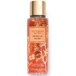 Victoria's Secret - Brume Pour Le Corps Golden Light En Édition Limitée 250ML - Vanilla Dusk