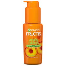 Fructis - Sérum Anti-Pointes Fourchues GOODBYE DAMAGE - 50 ml