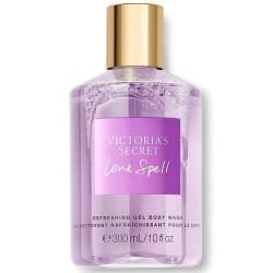 Victoria's Secret - Gel Nettoyant Rafraîchissant - Love Spell