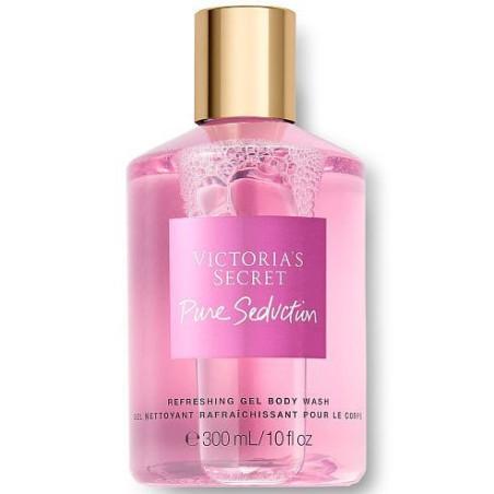 Victoria's Secret - Gel Nettoyant Rafraîchissant - Pure Seduction