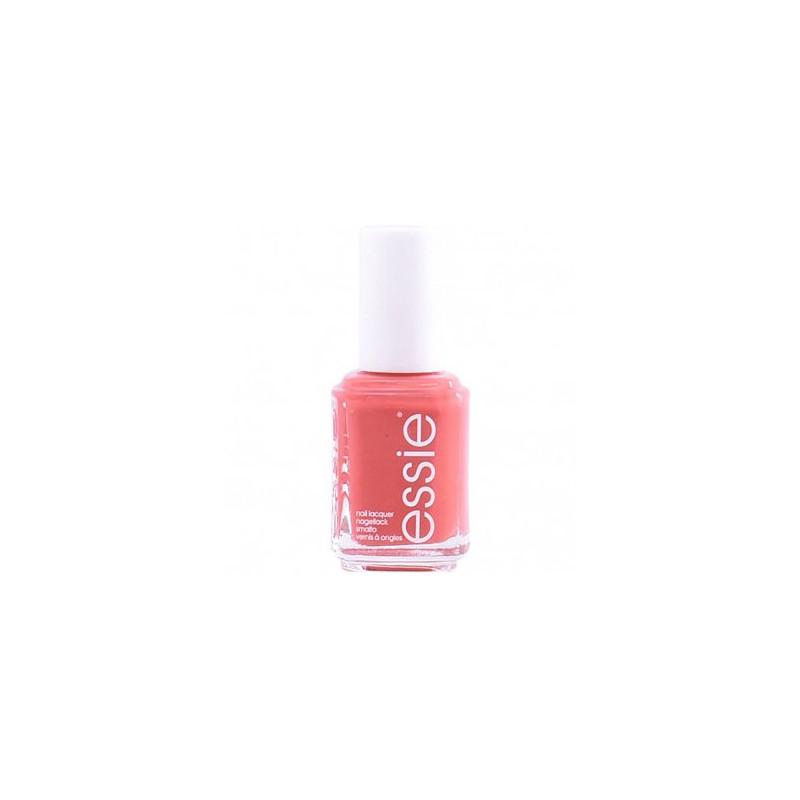 Essie - Vernis 13,5 ml - 685 Chubby Cheeks