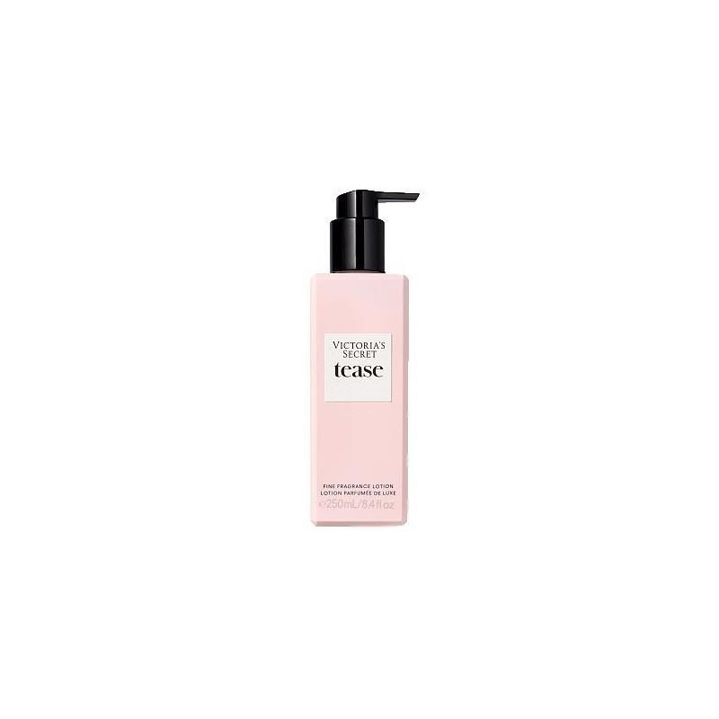 Victoria's Secret - Lait Parfumé Léger - Tease