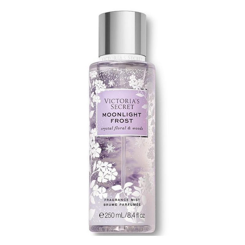 Victoria's Secret - Brume Pour Le Corps En Édition Limitée 250ML - Moonlight Frost