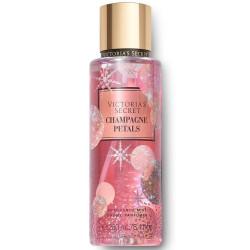 Victoria's Secret - Brume Pour Le Corps En Édition Limitée 250ML - Champagne Petals