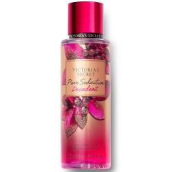 Victoria's Secret - Brume Pour Le Corps En Édition Limitée 250ML - Pure Seduction Decadent