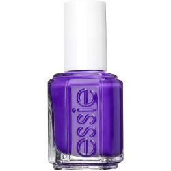 Essie - Vernis - 629 Tangoed In Love