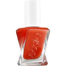 Essie - Vernis GEL COUTURE - 471 Style Stunner