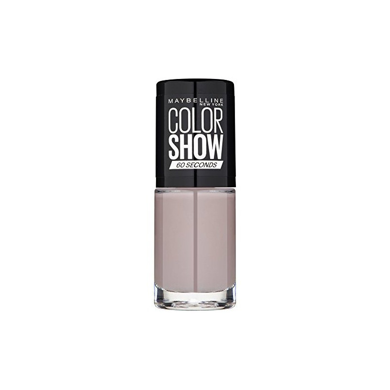 Maybelline New York - Vernis COLORSHOW - 328 Sidewalk Strut